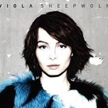Villa Sheepwolf