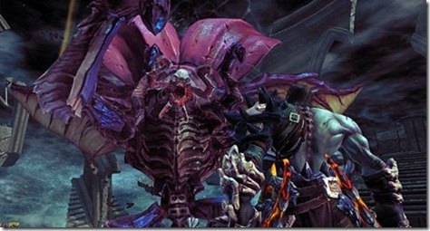 darksiders 2 secret chests locations guide 01