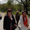 Trzecia wizyta Austriakóww Polsce102.png
