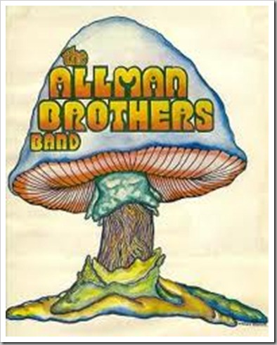 The Allman Brothers Band (LOGO_3) 022