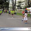 mmb2014-21k-Calle92-0665.jpg