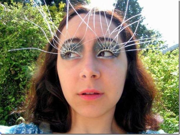 creative-eyelash-designs-16