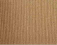 kolor: 67 100% bawełna<br /> gramatura 480 gr, szerokość 150 cm<br /> wytrzymałość: 45 000 Martindale<br /> Przepis konserwacji: prać w 30 st Celsjusza, można prasować (**), można czyścić chemicznie<br /> Przeznaczenie: tkanina obiciowa, tkaninę można haftować