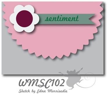 WMSC102_thumb2