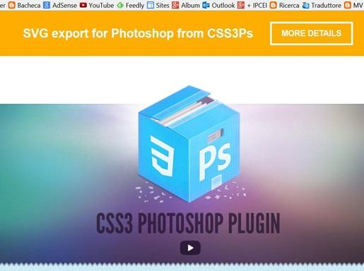 cxss3-plugin-photoshop