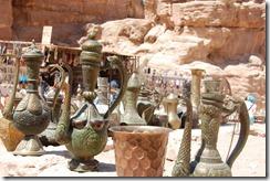Oporrak 2011 - Jordania ,-  Petra, 21 de Septiembre  258