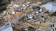 japan-mudslide