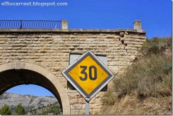 Pont Alberri abalisat elSocarraet ©rfaPV (2)