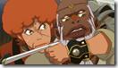 Shingeki no Bahamut Genesis - 05.mkv_snapshot_06.33_[2014.11.26_11.55.26]