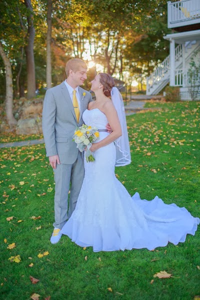 melissa koren photography york me wedding-36