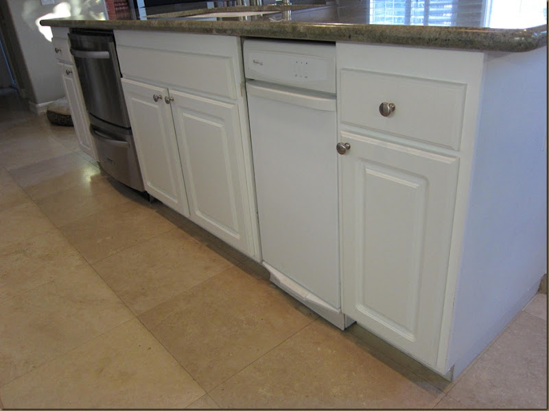 kitchen island 12 24 010