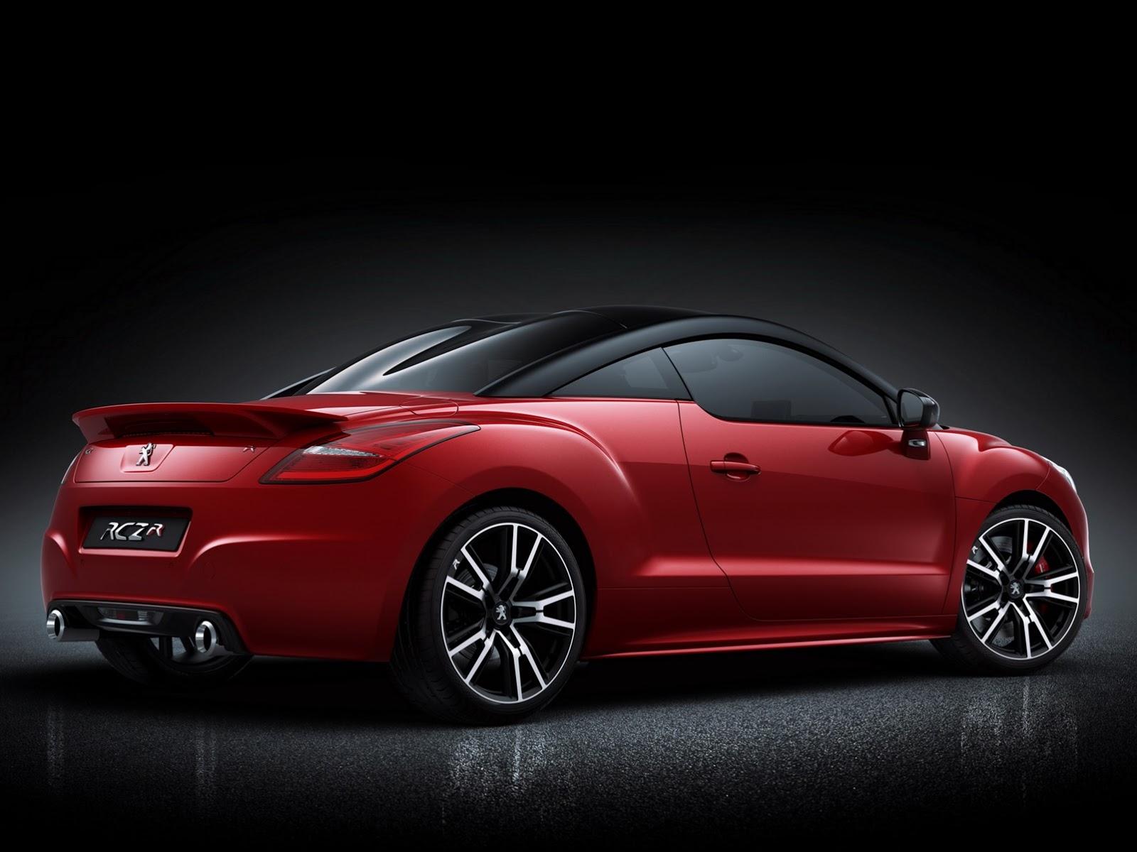 2014-Peugeot-RCZ-R-3%25255B4%25255D.jpg