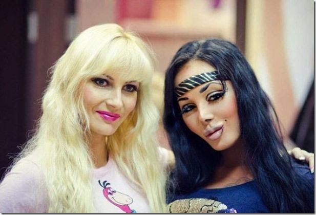karina-barbie-pink-russian-1