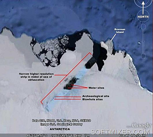Самые-жгучие-тайны-Антарктиды-связаны-с-пришельцами7-e1328814953146