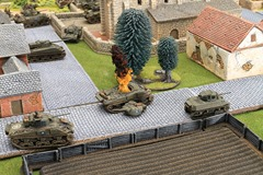 Market-Garden---Allies-vs-Axis-075