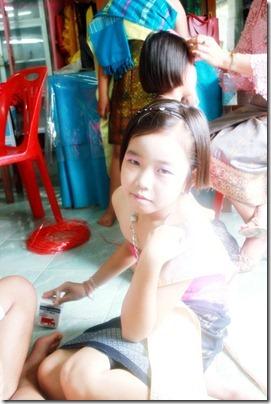 เที่ยวจันทบุรี รรบ.หนองตาไก้ฯ005-20110714