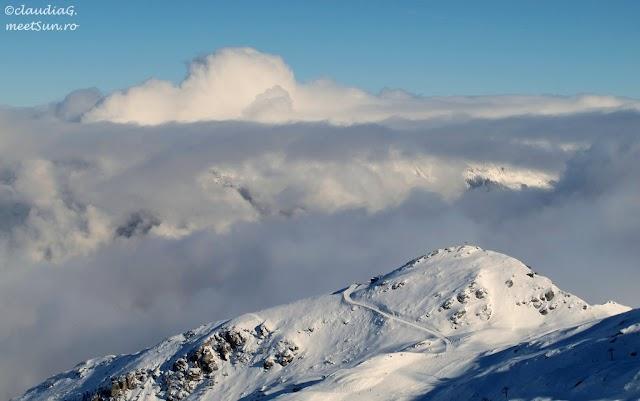 4-6145-Hochzillertal-ski_rw.jpg