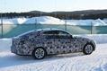 2013-BMW-3-Series-GT-6