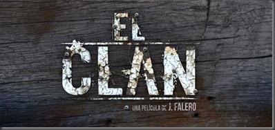 el_clan