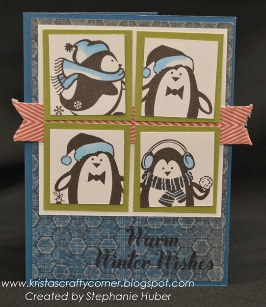 Christmas Card_Wintry Wishes_Stephanie Huber_DSC_0847