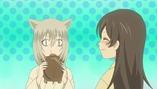 [Anime-Koi]_Kami-sama_Hajimemashita_-_06_[4E5E5DB6].mkv_snapshot_22.35_[2012.11.08_20.50.01]