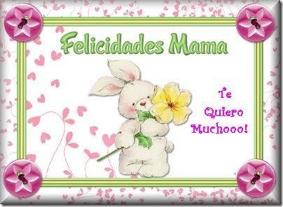 blogdeimagenes dia de la madre (5)
