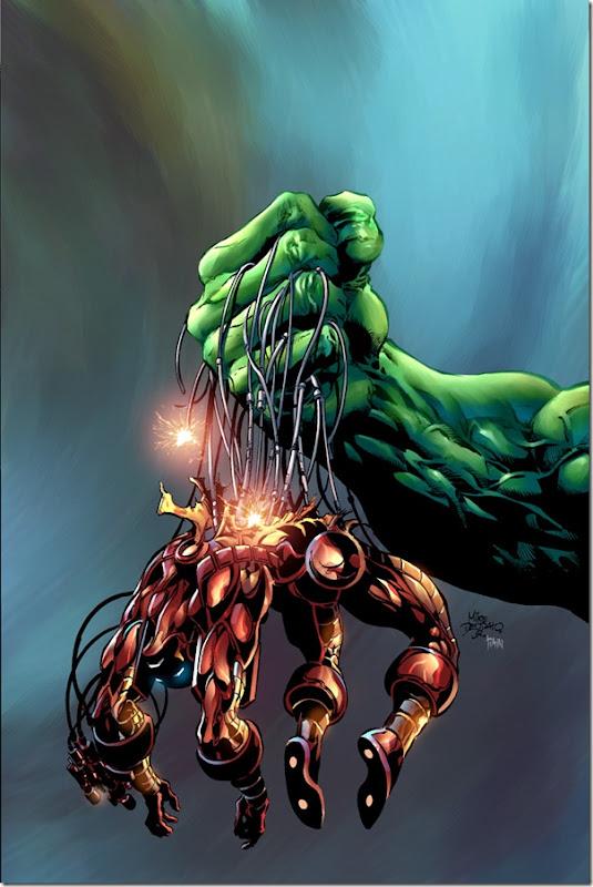 hulk (54)