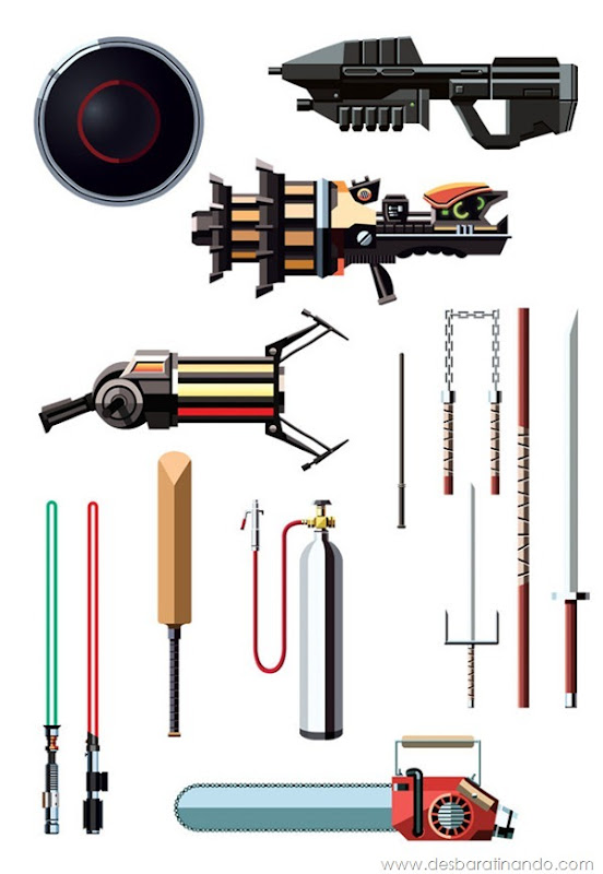 famous-weapons-4