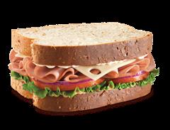 Arby's_Roast_Ham_&_Swiss_Sandwich