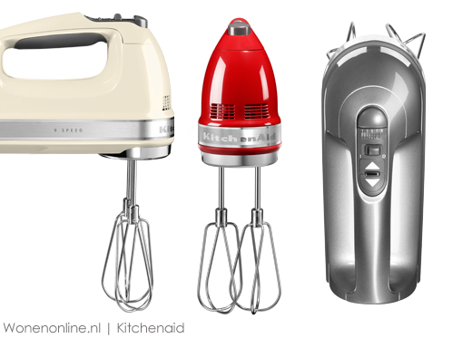 kitchenaid-chopper2