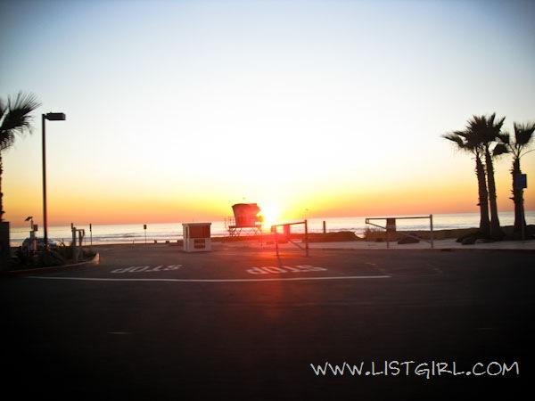20111225-IMG_9868_600