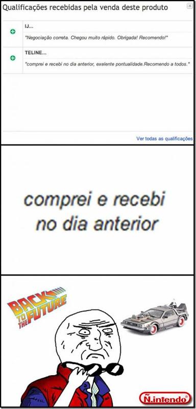 content_anterior