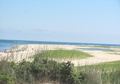 7.30.12 Chatham light beach dunes7