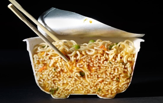 Metade comida (3)
