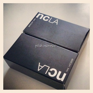 NCLA Instagram