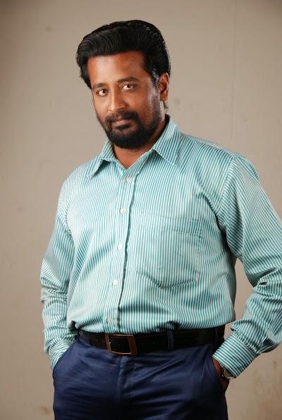 actor karthikeyan (9).JPG