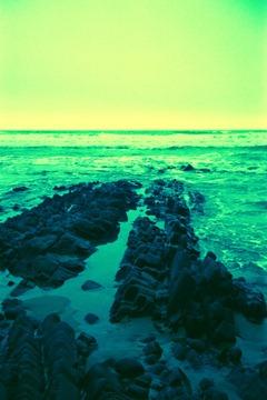 Coastal-Rocks-45---XPRO