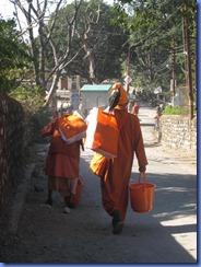 india 2011 2012 300