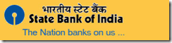 SBI Associate Banks Clerks Exam Admit card  2012