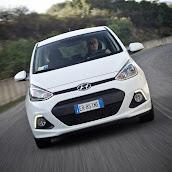 Yeni-Hyundai-i10-2014-25.jpg