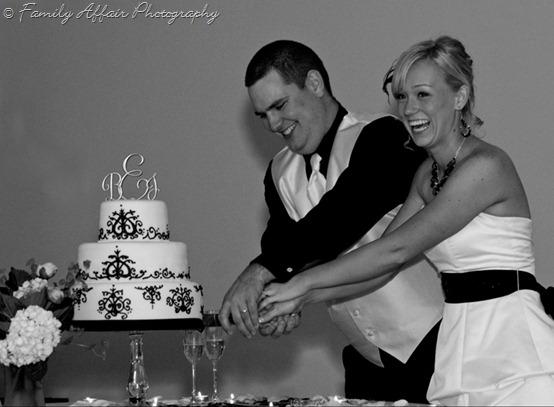 Aerie Ballroom Wedding 28