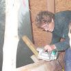prace_09-2005_julo_51.jpg