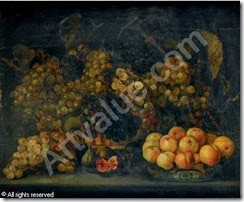follower-of-moillon-louise-lou-nature-morte-a-la-corbeille-de-2031714