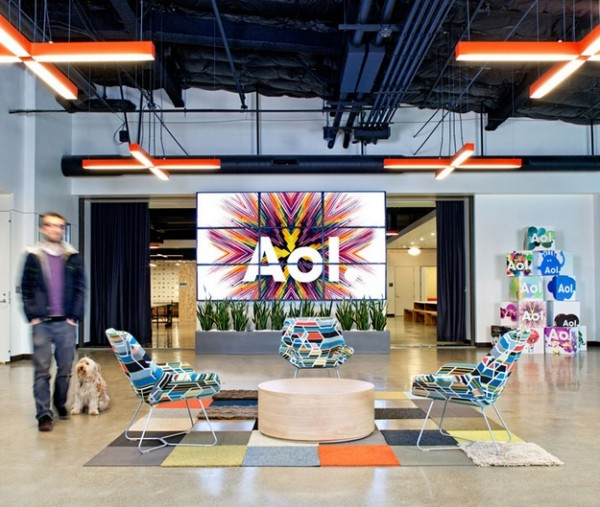 AOL-Headquarters-1.jpg
