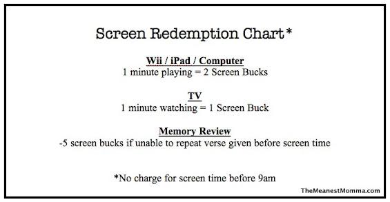 screen-redemption-chart.jpg
