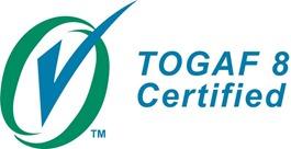 TOGAF8_Certified