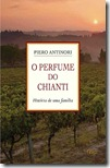 o-perfume-do-chianti-piero-antinori450