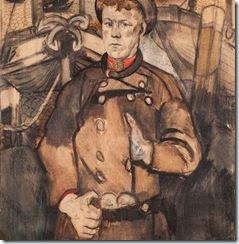 NOP-Ernst-Leyden-urker-man-383x391