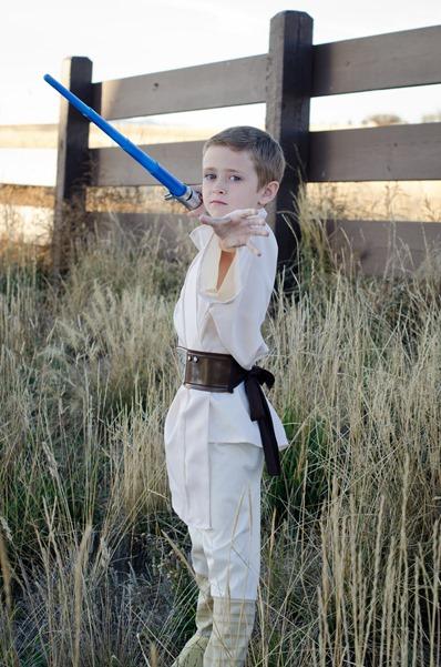 Luke costume-9