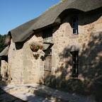 Réthoville: Marie Ravenel's watermill